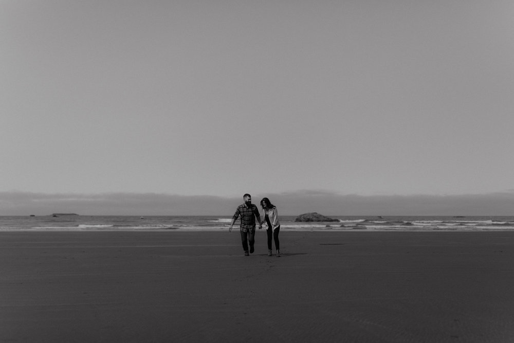 Ruby-Beach-Engagement-Session-61.jpg