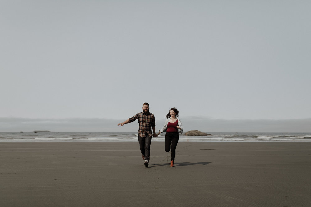 Ruby-Beach-Engagement-Session-63.jpg