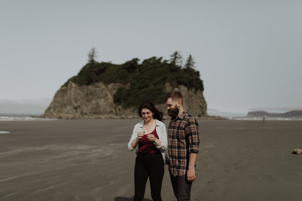 Ruby-Beach-Engagement-Session-65.jpg