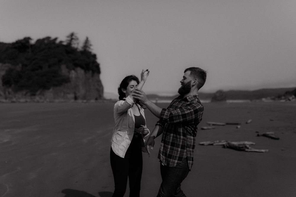 Ruby-Beach-Engagement-Session-68.jpg