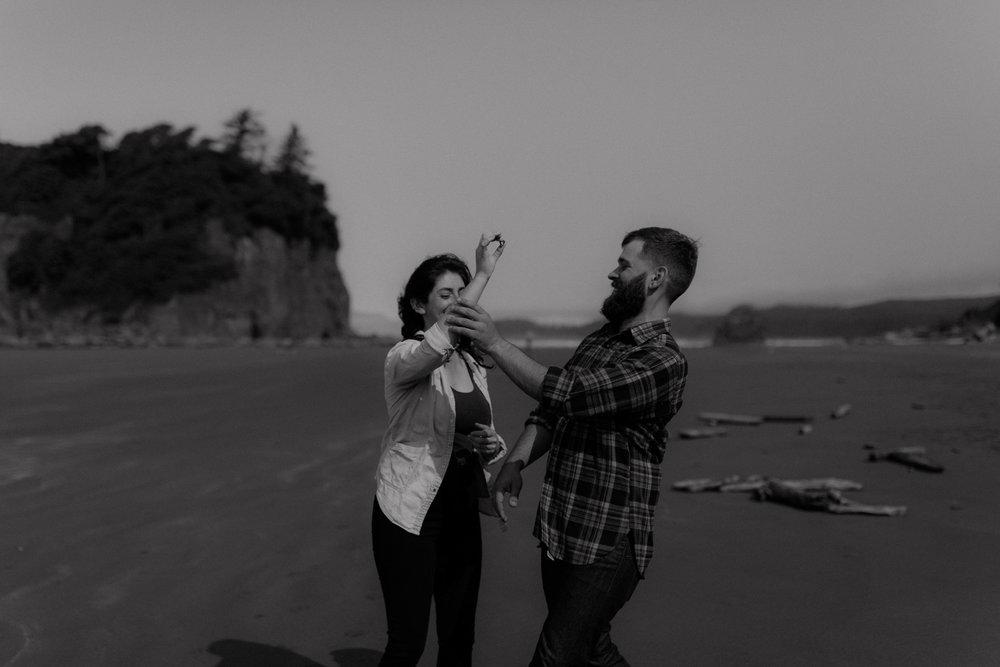 Ruby-Beach-Engagement-Session-68.jpg