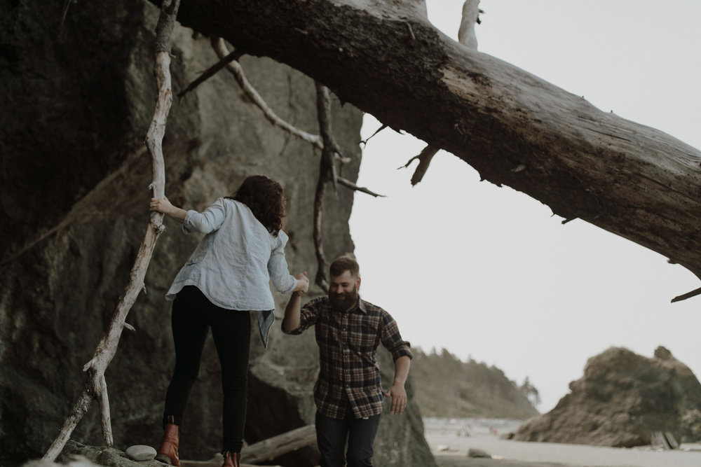 Ruby-Beach-Engagement-Session-75.jpg