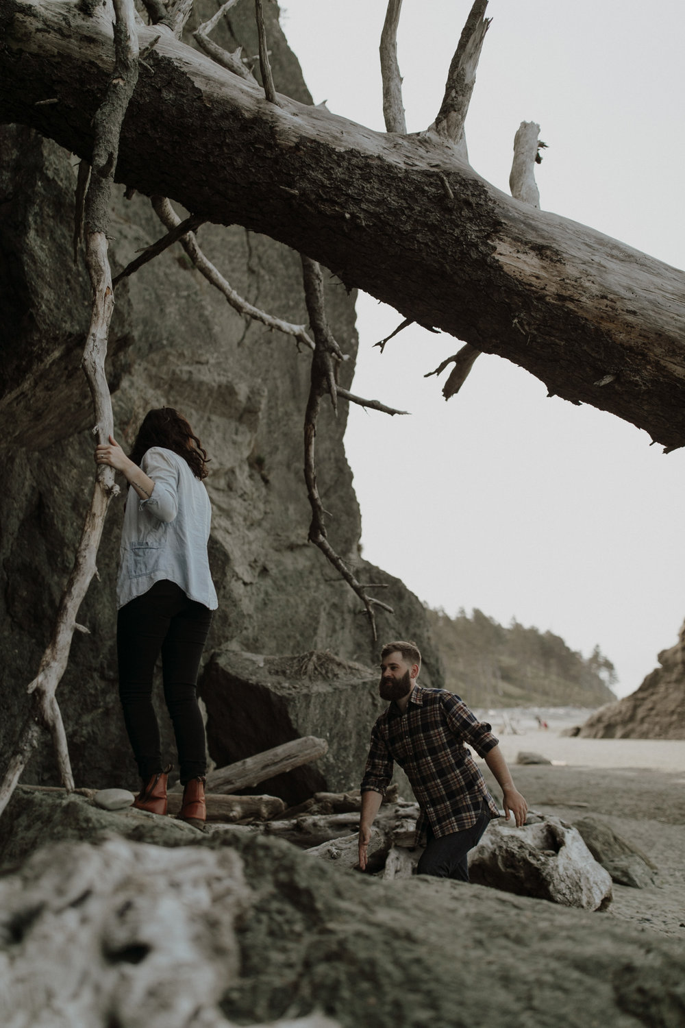 Ruby-Beach-Engagement-Session-74.jpg