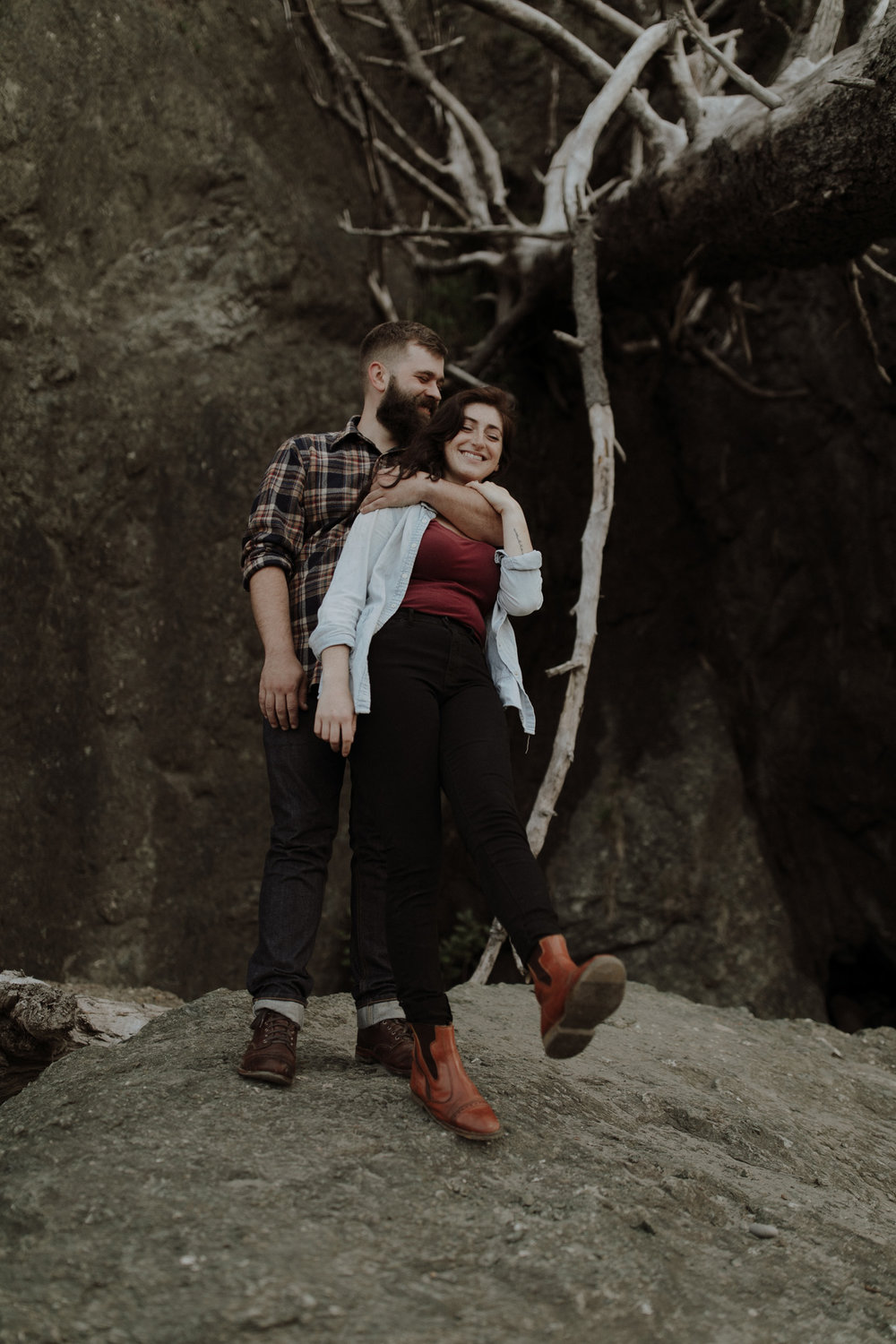Ruby-Beach-Engagement-Session-85.jpg