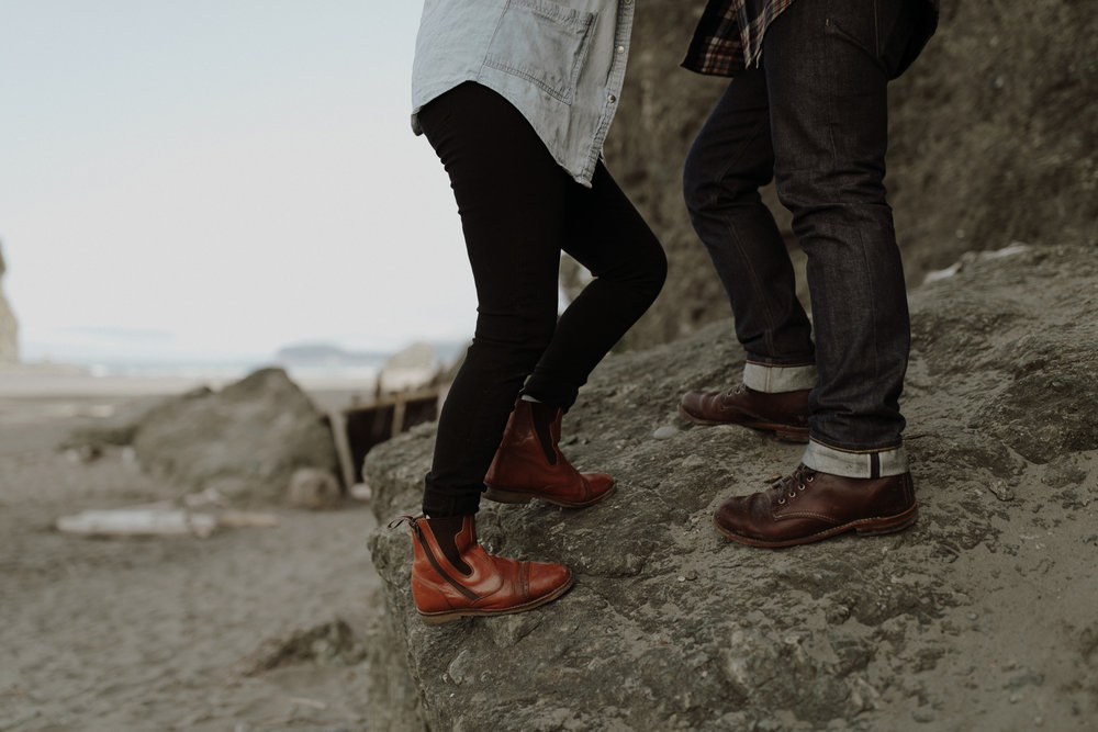 Ruby-Beach-Engagement-Session-91.jpg
