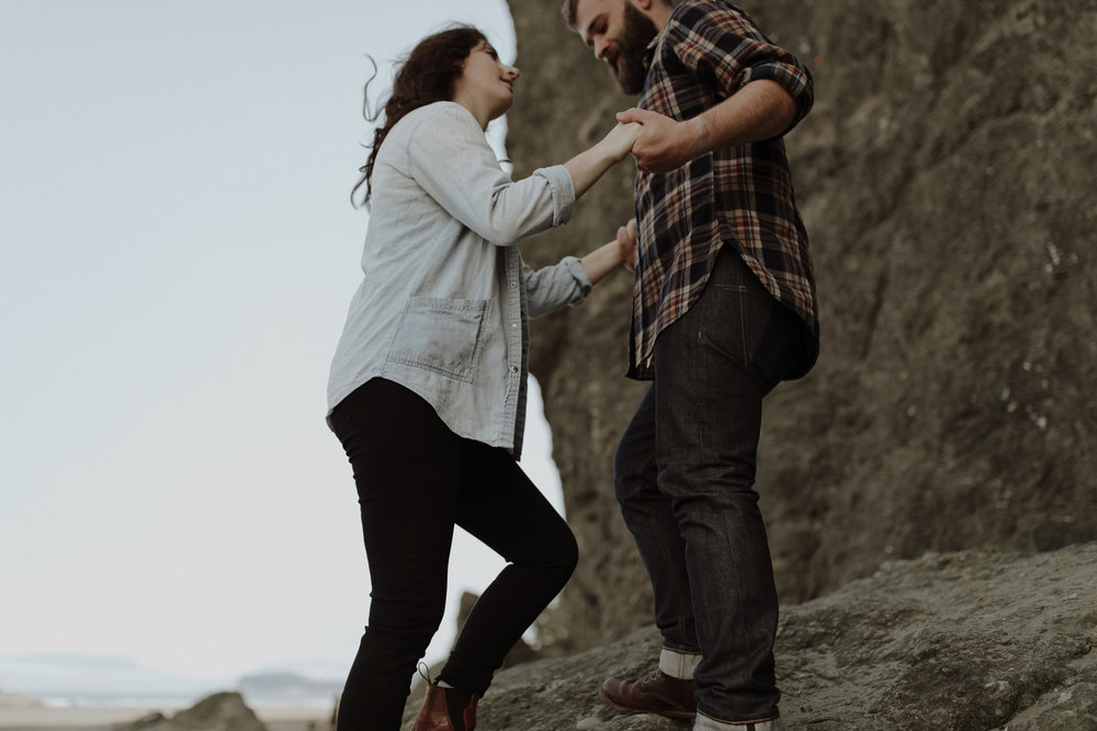 Ruby-Beach-Engagement-Session-92.jpg