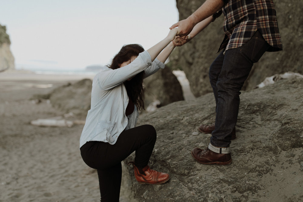 Ruby-Beach-Engagement-Session-93.jpg