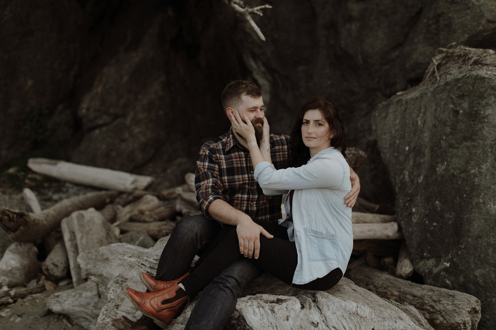 Ruby-Beach-Engagement-Session-98.jpg