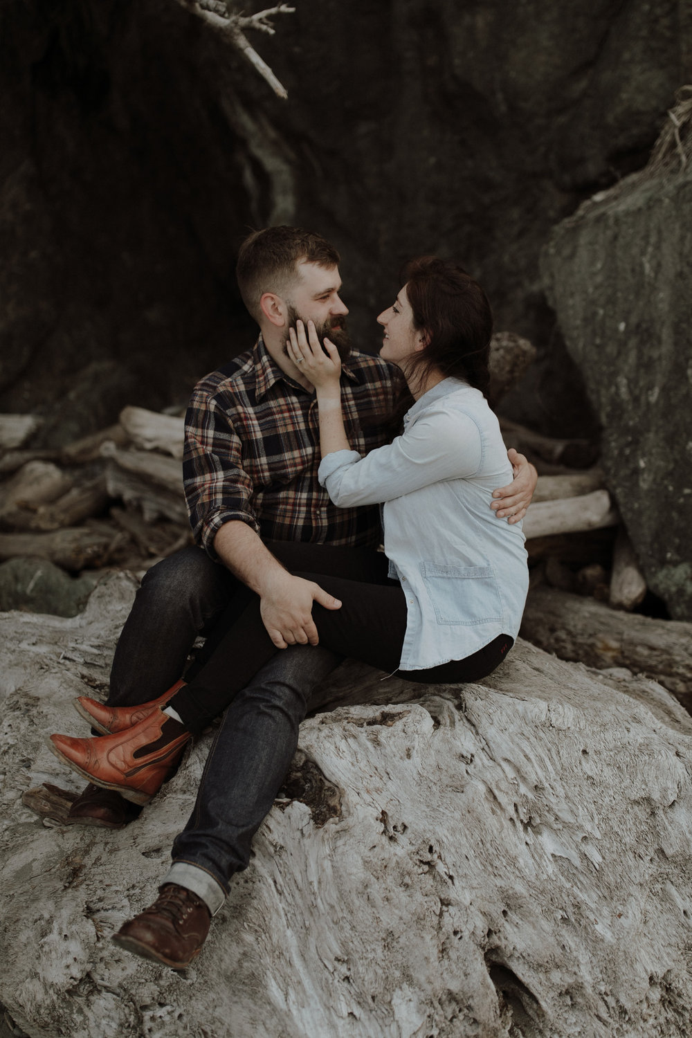 Ruby-Beach-Engagement-Session-99.jpg