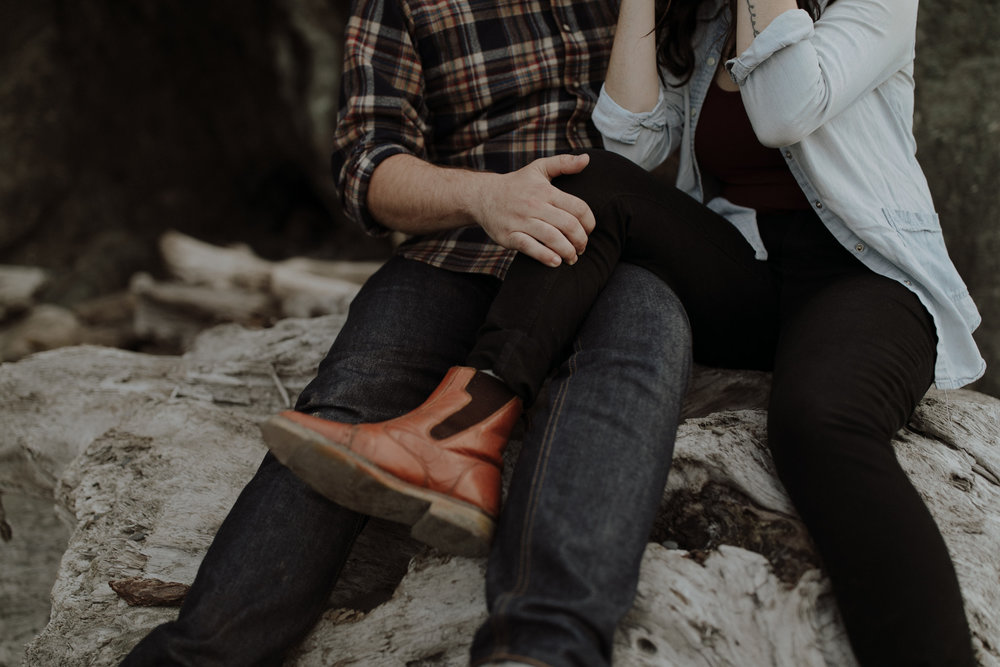Ruby-Beach-Engagement-Session-110.jpg