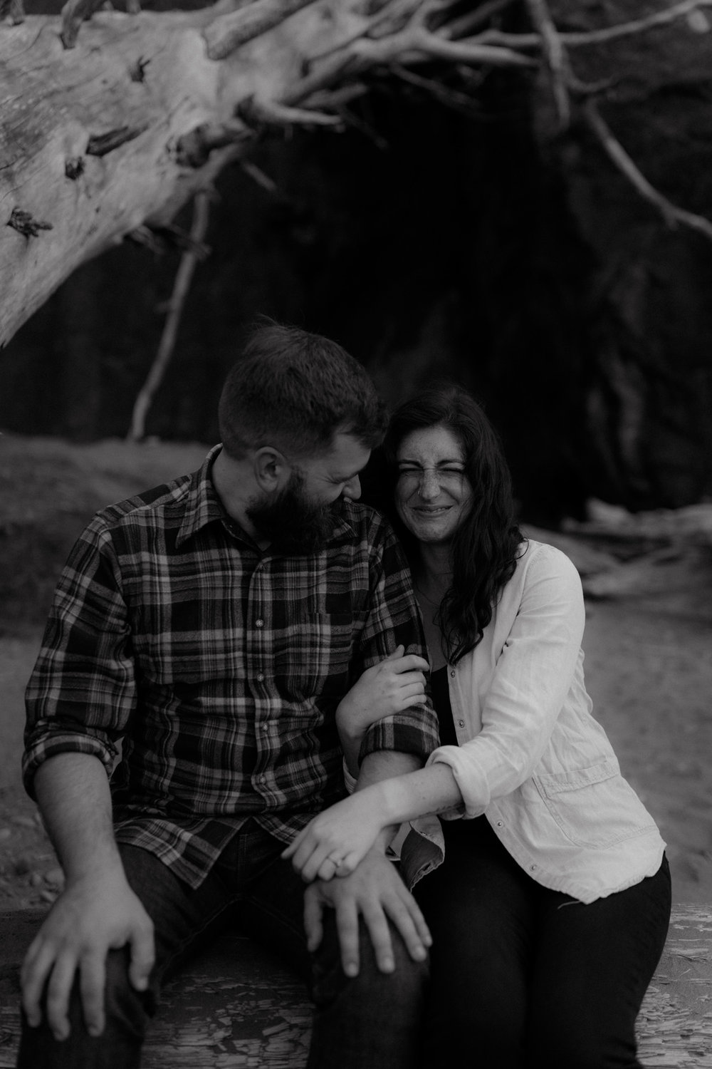 Ruby-Beach-Engagement-Session-127.jpg