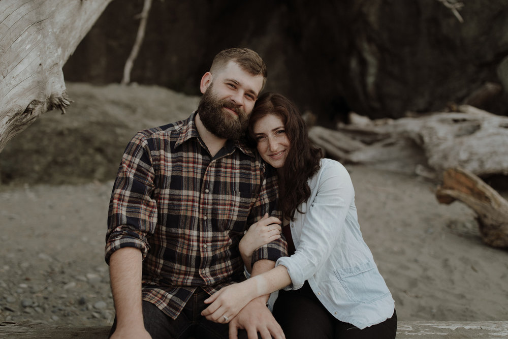 Ruby-Beach-Engagement-Session-135.jpg