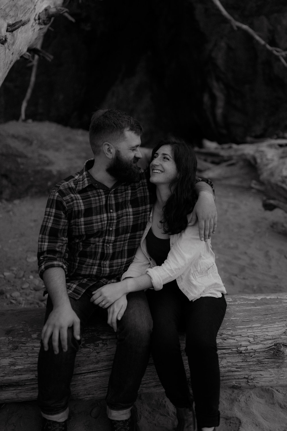 Ruby-Beach-Engagement-Session-146.jpg