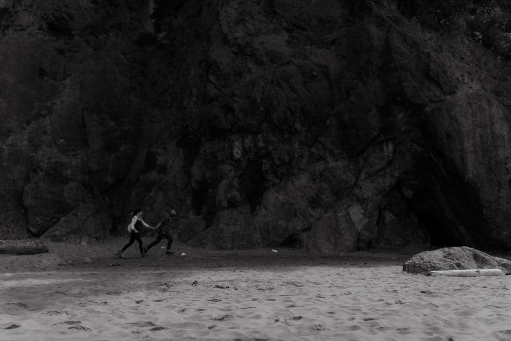 Ruby-Beach-Engagement-Session-165.jpg