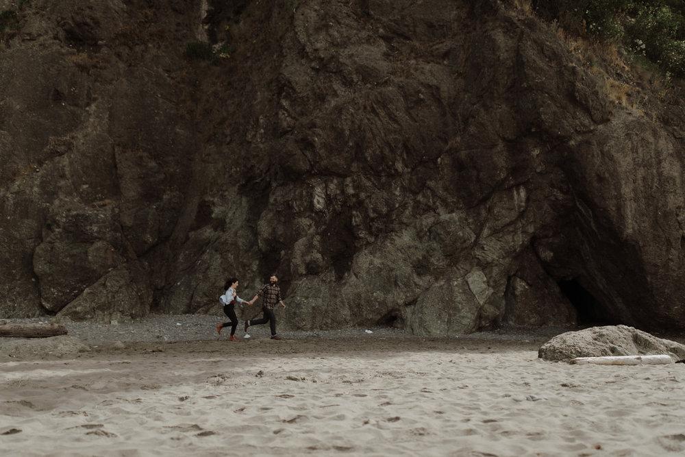 Ruby-Beach-Engagement-Session-166.jpg