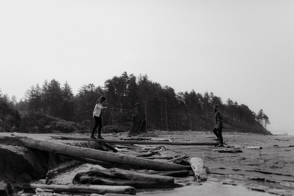 Ruby-Beach-Engagement-Session-174.jpg