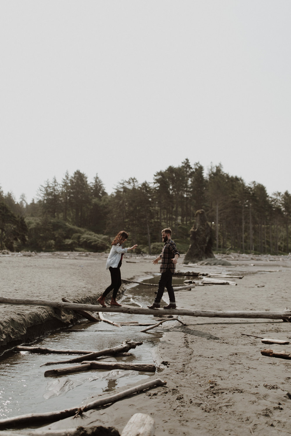 Ruby-Beach-Engagement-Session-176.jpg