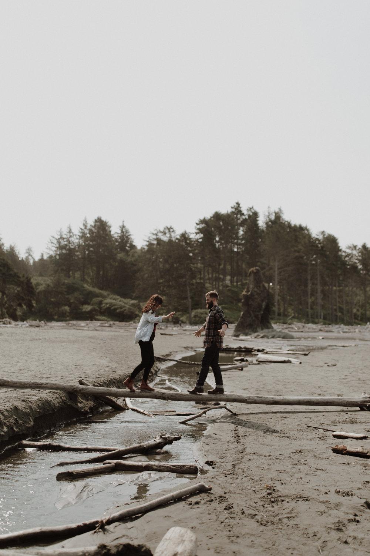 Ruby-Beach-Engagement-Session-176.jpg