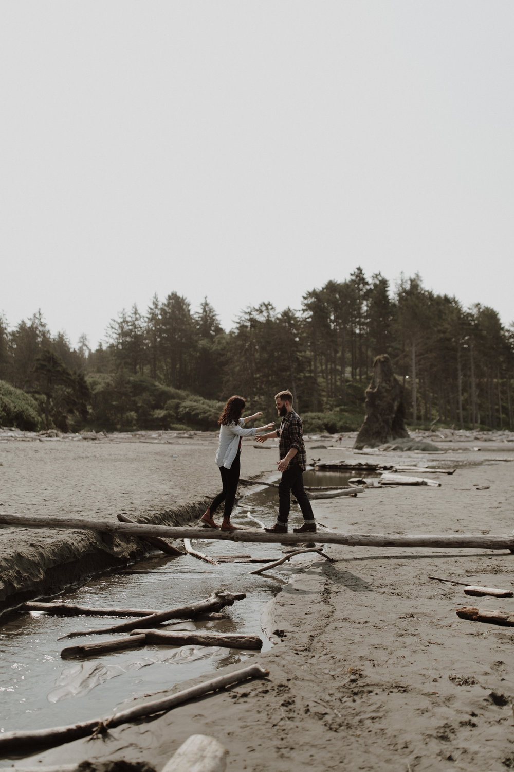 Ruby-Beach-Engagement-Session-177.jpg