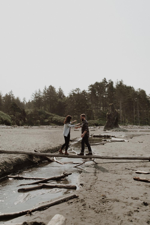 Ruby-Beach-Engagement-Session-177.jpg