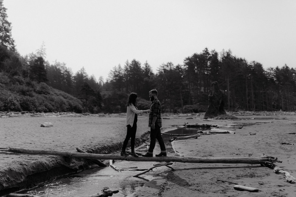 Ruby-Beach-Engagement-Session-178.jpg