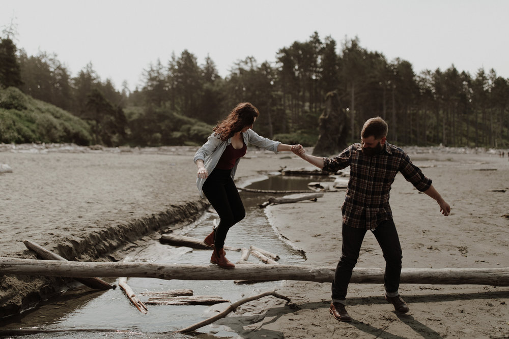 Ruby-Beach-Engagement-Session-179.jpg