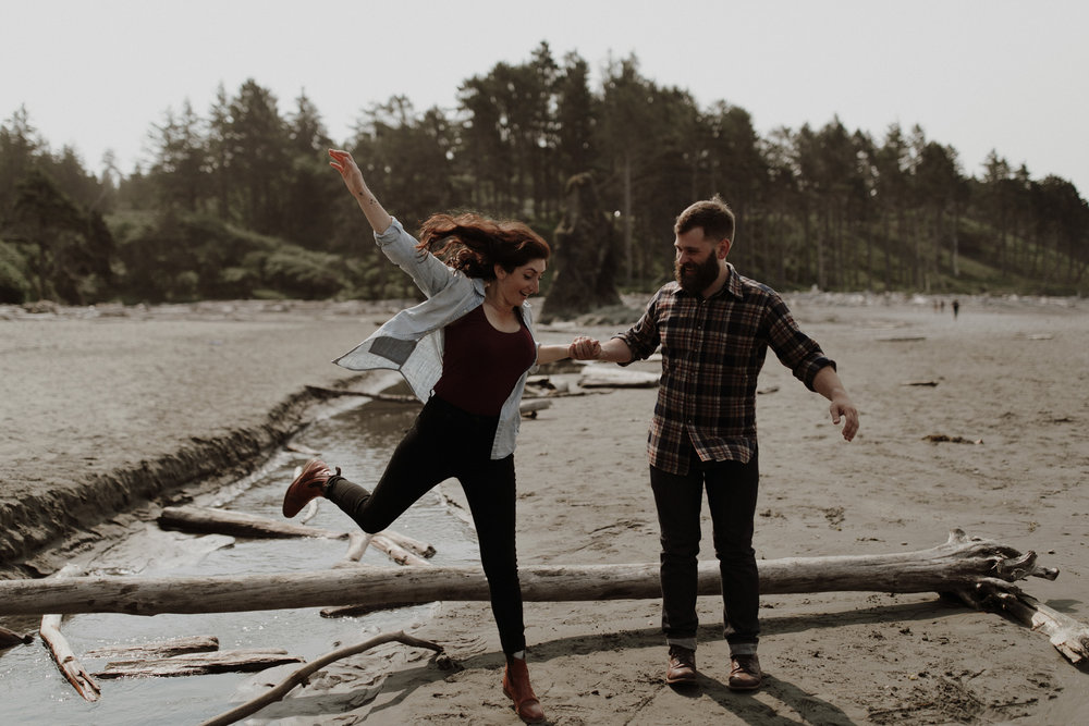 Ruby-Beach-Engagement-Session-180.jpg