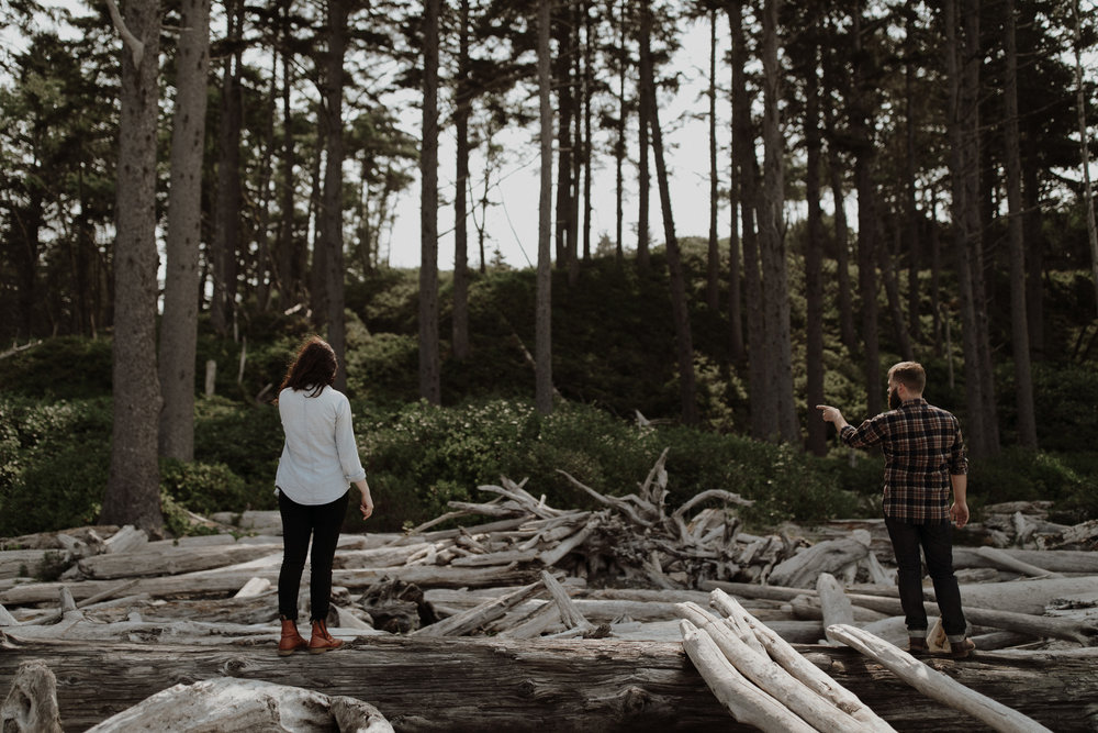 Ruby-Beach-Engagement-Session-182.jpg