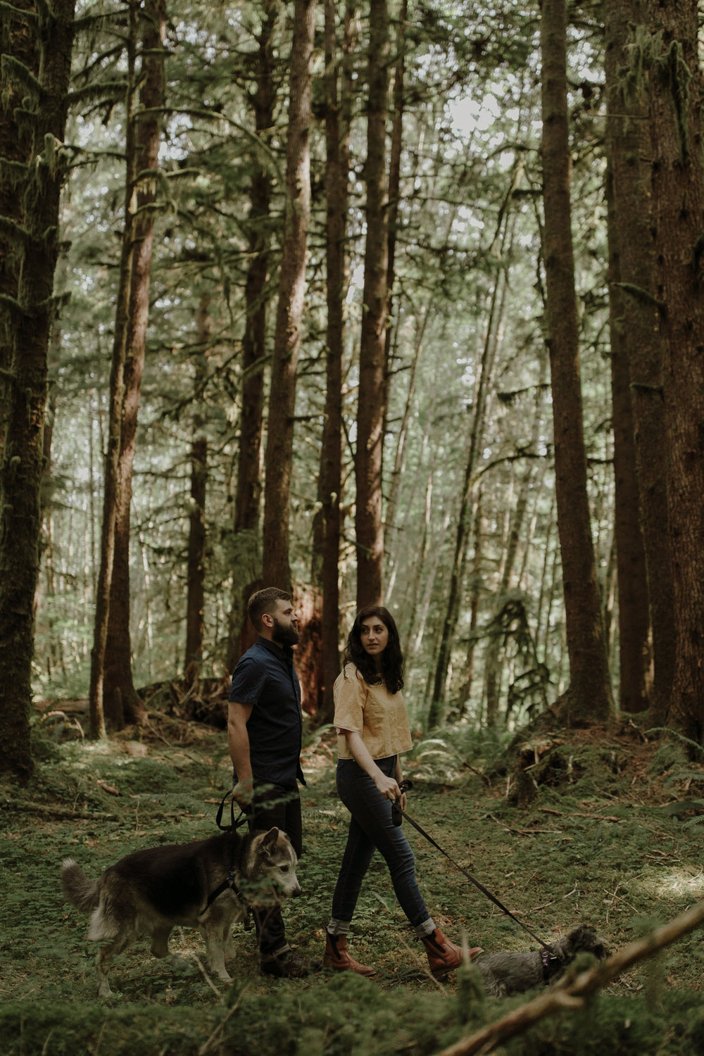Ruby-Beach-Engagement-Session-192.jpg
