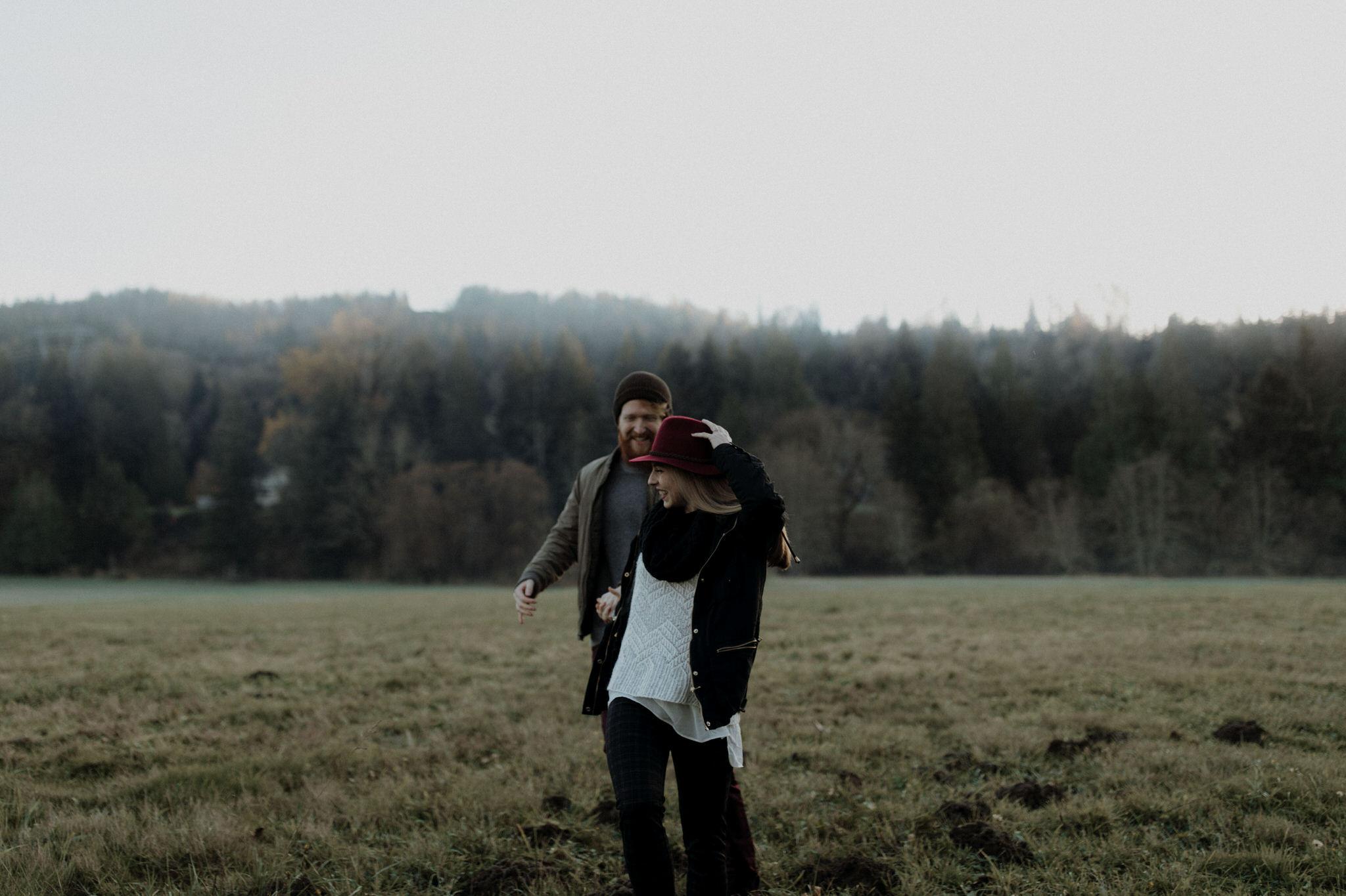 Michelle+Danny-4838_1.JPG