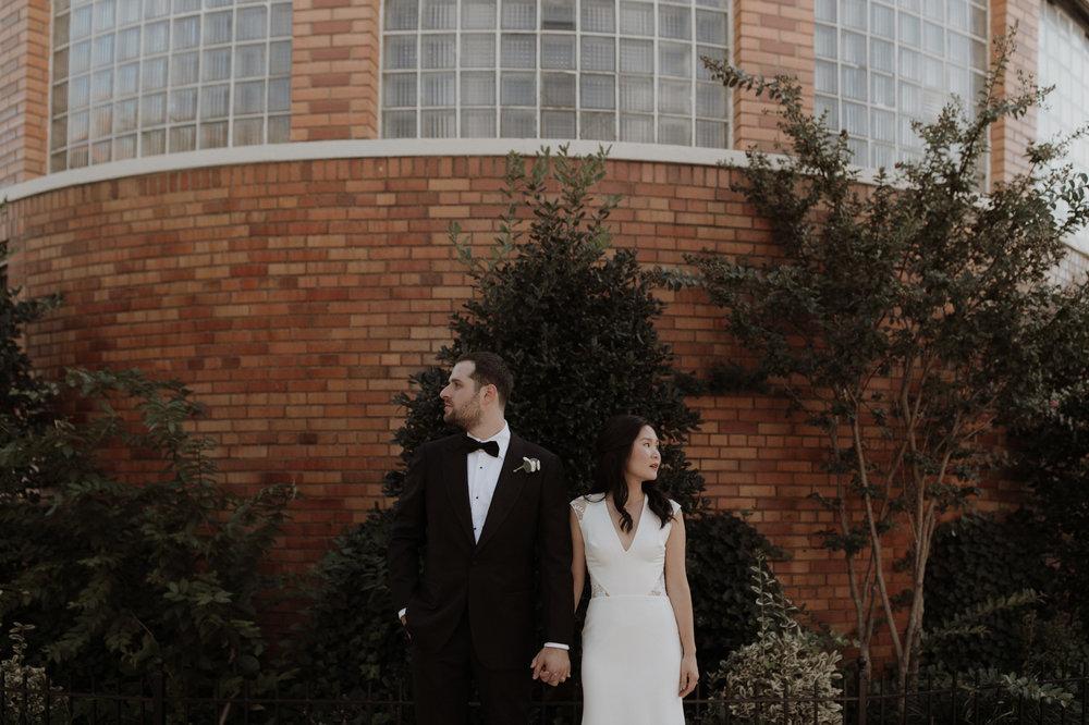 brooklyn wedding // COMing soon!