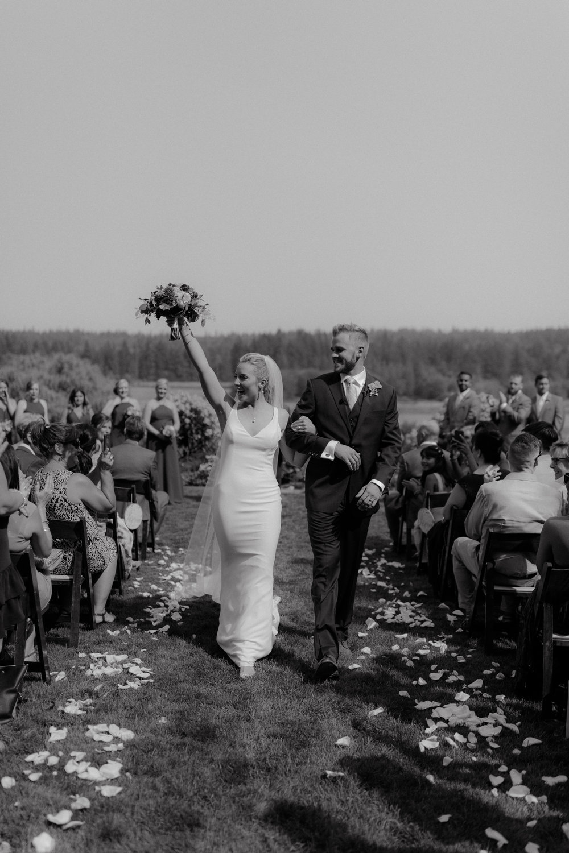 whidbey island wedding // coming soon!