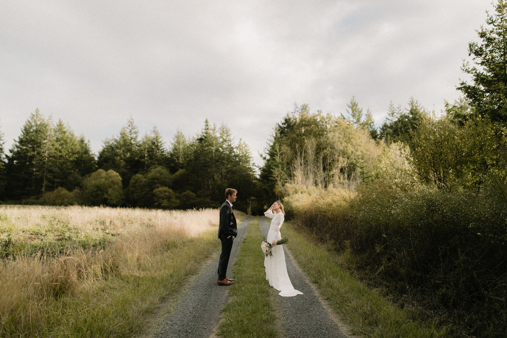 seattle-wedding-photographer-boho