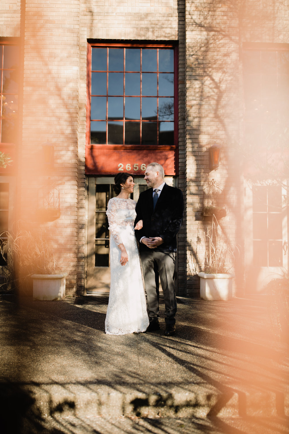 Pricing for Seattle Elopement Photographer
