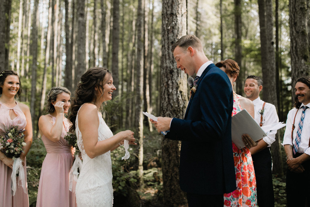 prices for seattle wedding photographer