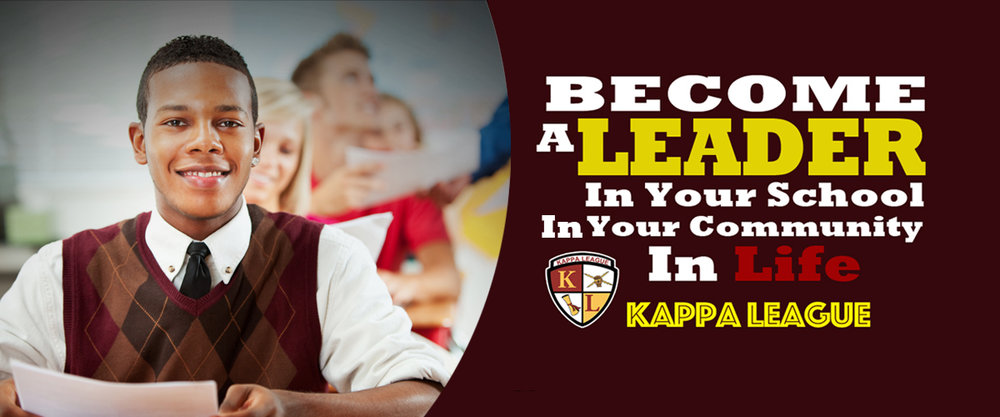 Kappa League -