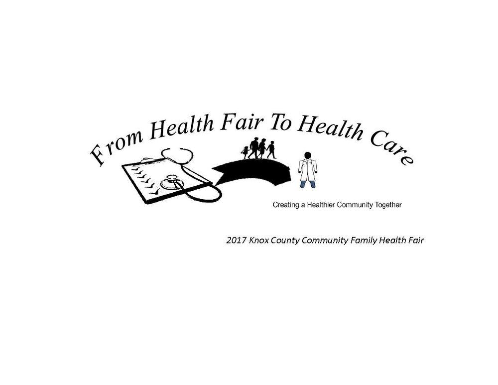 2017 Knox County Community Family Health Fair._logo.jpg