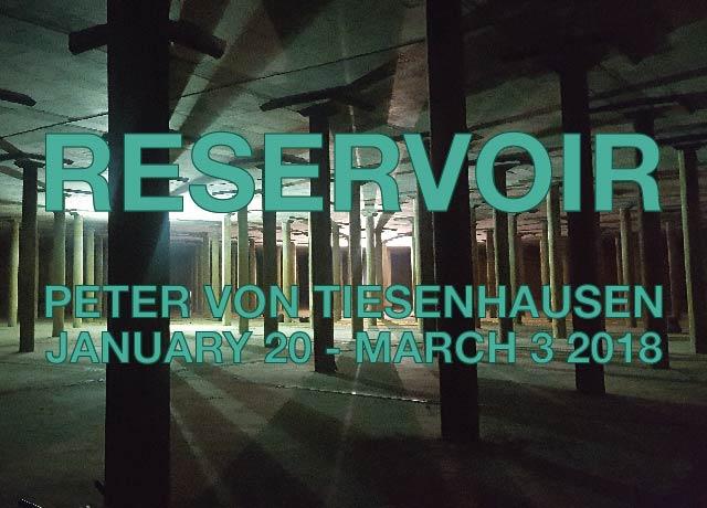 vonTiesenhausen_WEB02-01.jpg