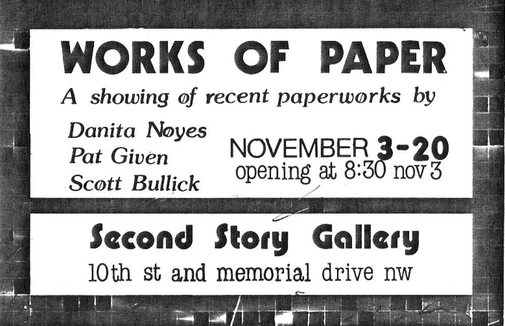 worksofpaper-invite.jpg