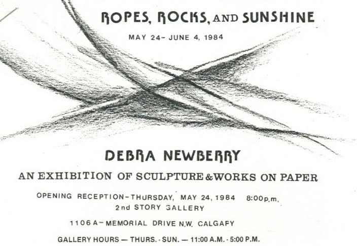 ropes-invite.jpg