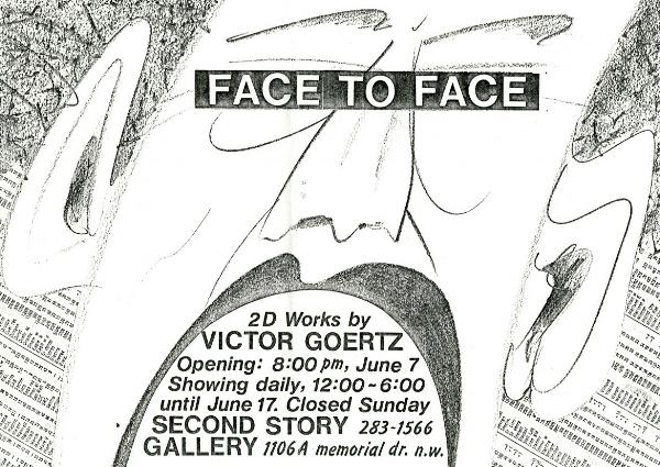 facetoface-poster.jpg