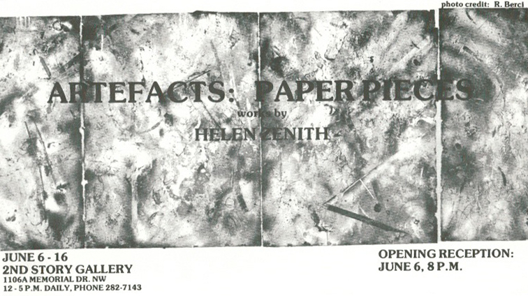 artefacts-invite.jpg