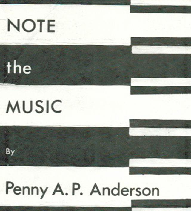 notethemusic-invite.jpg