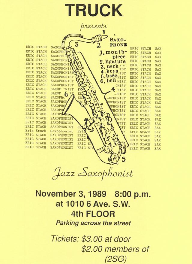 saxophonist-poster.jpg