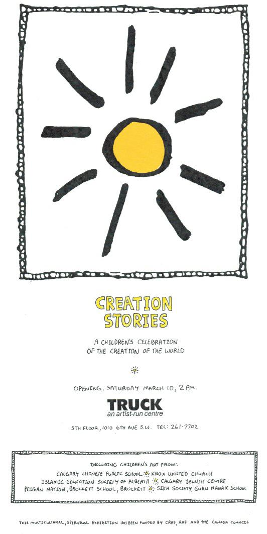 creationstories-invite.jpg