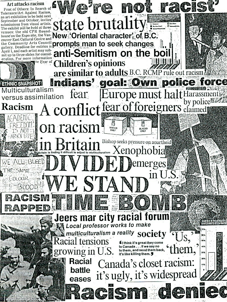 racism-poster.jpg