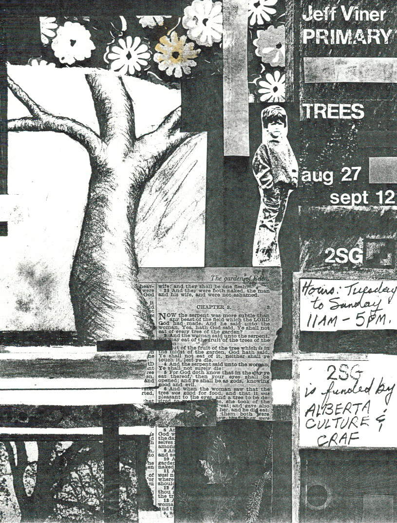 primary-trees-poster.jpg