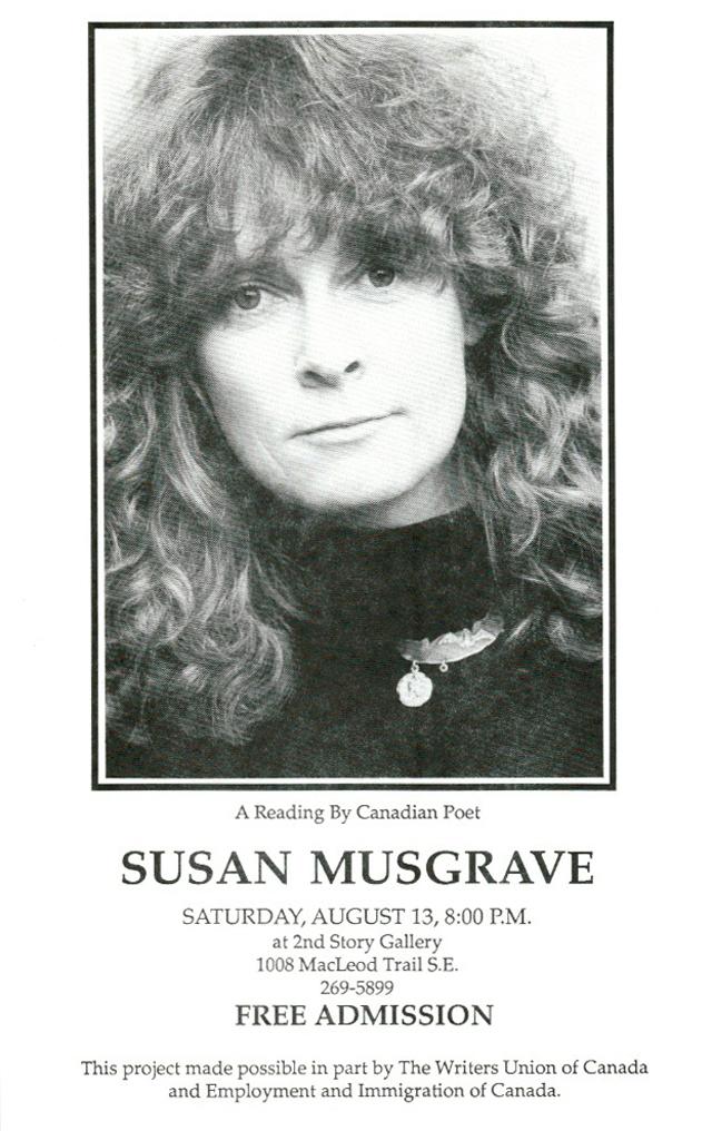 musgrave-invite.jpg