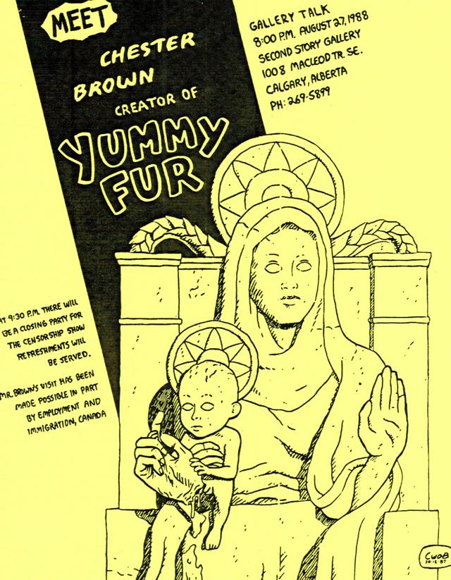 yummyfur-poster.jpg