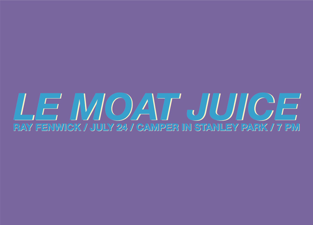website-lemoatjuice.jpg